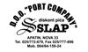 a-slap