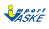 a-vaske-import