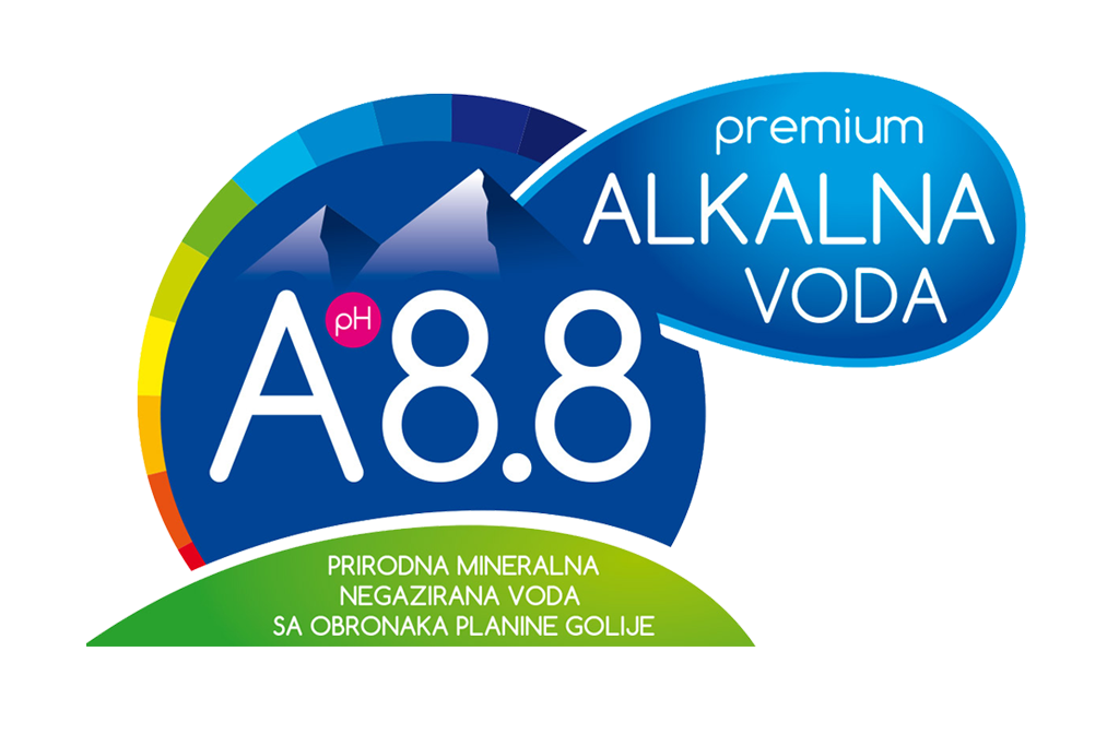a88_fixed
