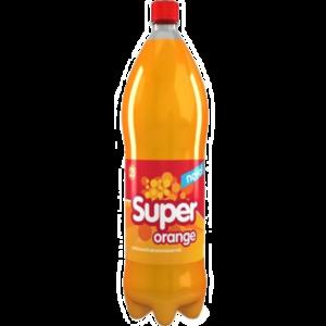 super orange 2L